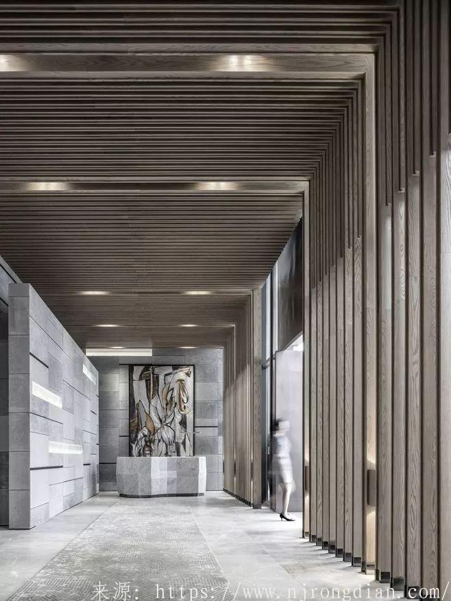 办公室装修——地面材料  行业动态  第6张