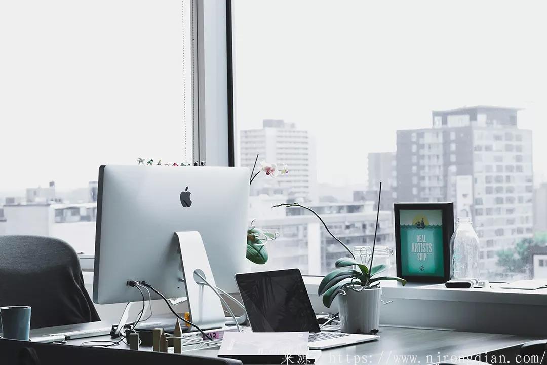办公室装修前要进行哪些准备工作?  行业动态  第1张