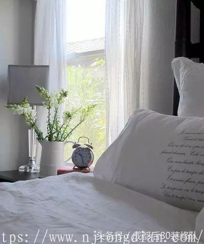 个性的客房设计,远胜宾馆的装修  行业动态  第2张