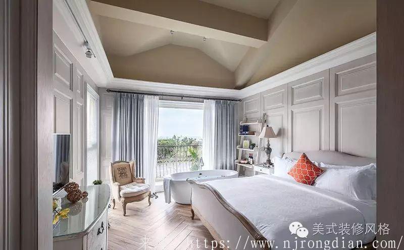 福利篇丨欧洲民宿旅馆装修,无法忽视的美  行业动态  第5张