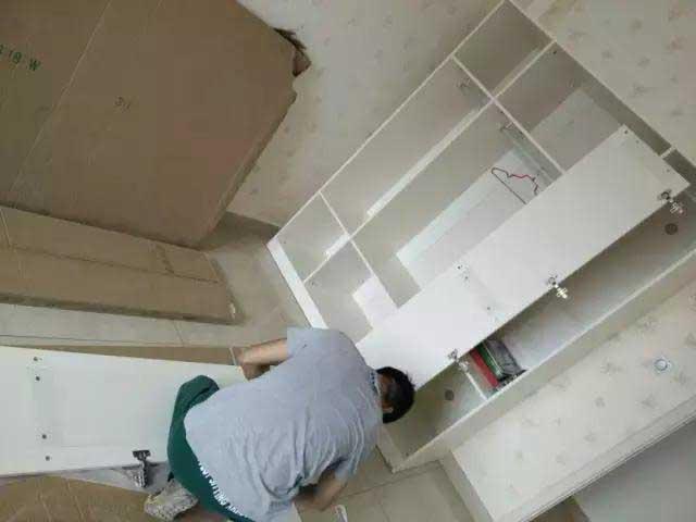 毛坯房装修步骤和流程详解    第1张
