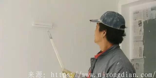 2019毛坯房装修步骤详解,装修不留遗憾!  行业动态  第7张