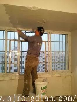 旧房装修不能忽视的六大问题  行业动态  第3张