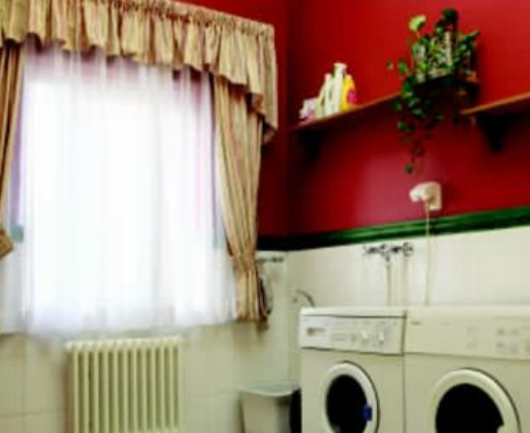 装修时需要改动暖气吗,跨年装修影响施工质量吗  装修知识  第1张