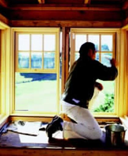 """如何对待装修公司的随意""""创新,如何防止家装工期拖延  装修知识  第1张"""