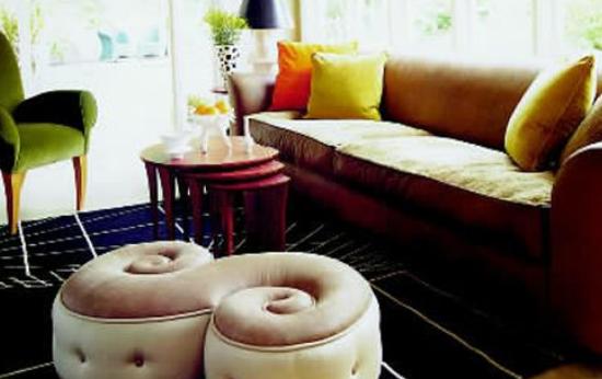 空调房间的布置与配饰,窗的设计原则是什么  装修知识  第1张