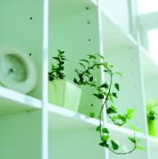 家庭装修工程应该怎样合理选择与搭配材料,防止装修中的浪费现象  装修知识  第1张
