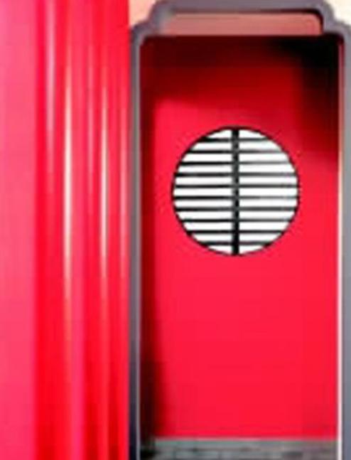 厨房与阳台之间需要安门吗?厨房与客厅之间适合安装哪种门  装修知识  第1张