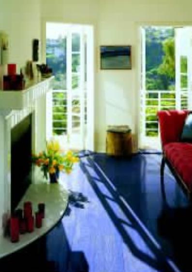 买地板送安装就不需要讲价吗?木地板的安装检验标准是什么  装修知识  第1张