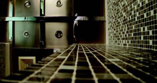 选择地砖能够贪图便宜吗?如何计算瓷砖的使用量  装修知识  第2张