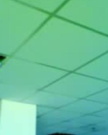 卫生间适合使用哪种扣板?铝扣板怎么选择  装修知识  第1张