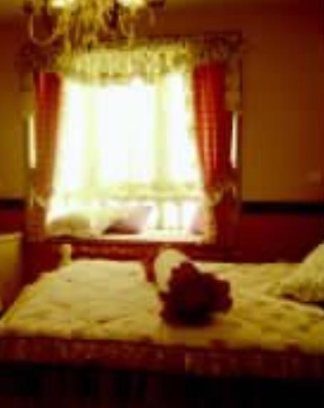 卧室装修的注意事项有哪些,卧室装修需要考虑功能吗  装修知识  第1张