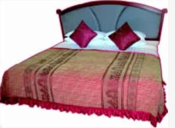 如何塑造隐秘的私人卧室,如何打造女人的卧室  装修知识  第1张