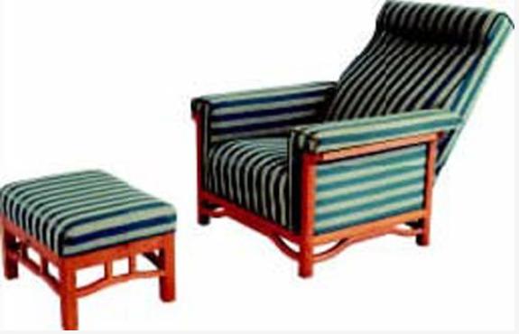 家居装饰有什么意义,家居装饰应注意什么,不得不知的家具装饰理念有哪些  装修知识  第1张