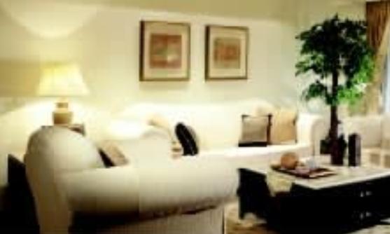 卧室装饰的四大法则是什么,卧室布置的注意事项是什么  装修知识  第1张