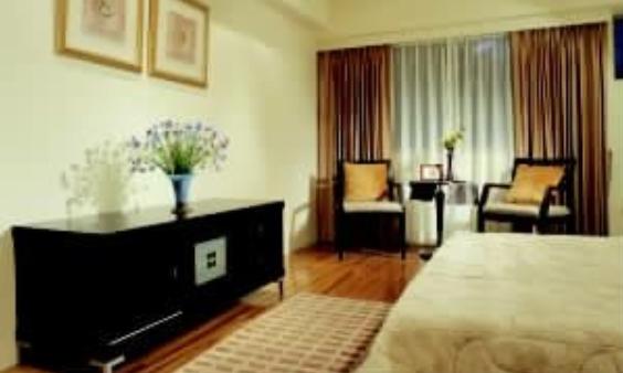 卧室家具有哪些类型,卧室该如何选配合适的家具,如何选择卧室家具的色彩  装修知识  第1张