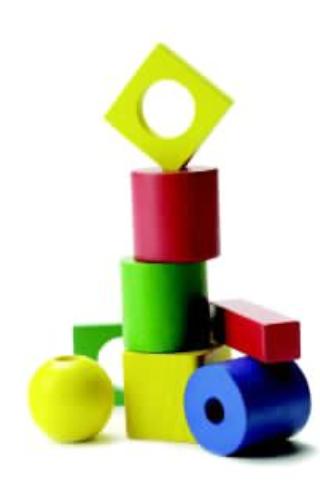 居室适合摆放哪些植物,儿童房适合什么样的家具,如何用家具布置儿童房  装修知识  第1张