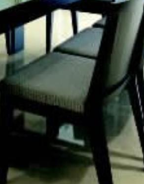 做家具好还是买家具好,如何选择椅子  装修知识  第1张