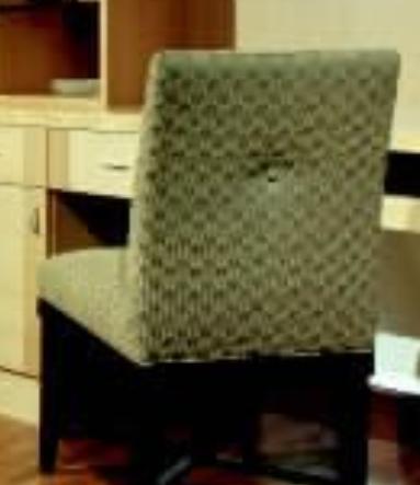 如何鉴定沙发质量,沙发如何保养  装修知识  第1张