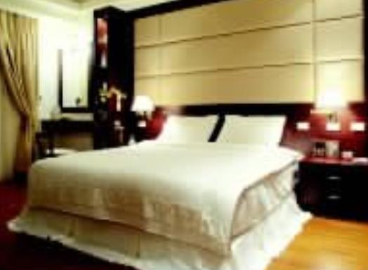 如何挑选到一张好床垫,怎样选购成套家具  装修知识  第1张