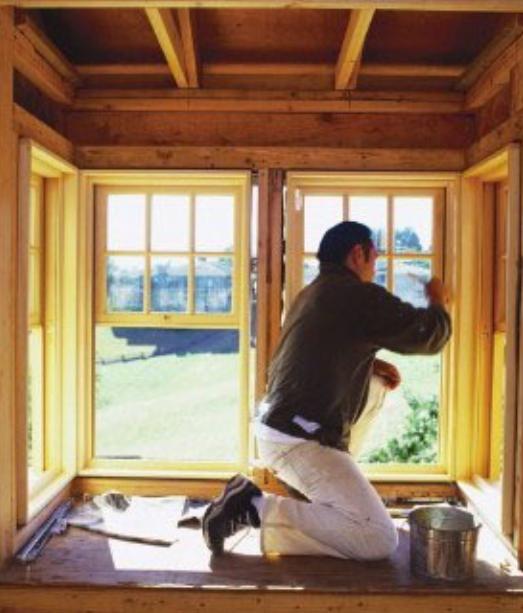 "Point 72如何对待装修公司的随意""创新"",Point 73如何防止家装工期拖延  装修知识  第1张"