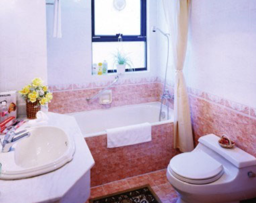 Point 138浴缸与淋浴可配合使用吗  装修知识  第1张