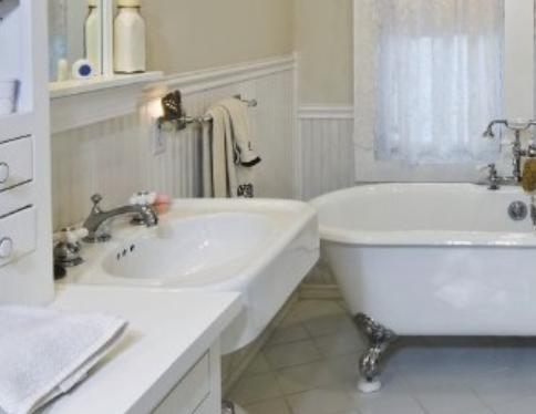 Point 181 哪—种浴缸最好  装修知识  第1张